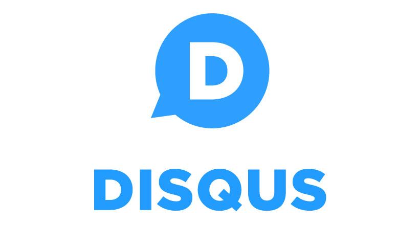 DISQUS Hack: Betroffene Nutzer werden informiert