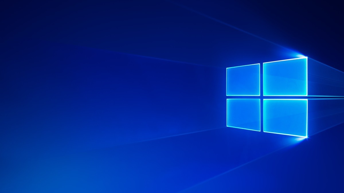 Windows 10 Insider Preview zeigt neue Features des Fall Creators Update