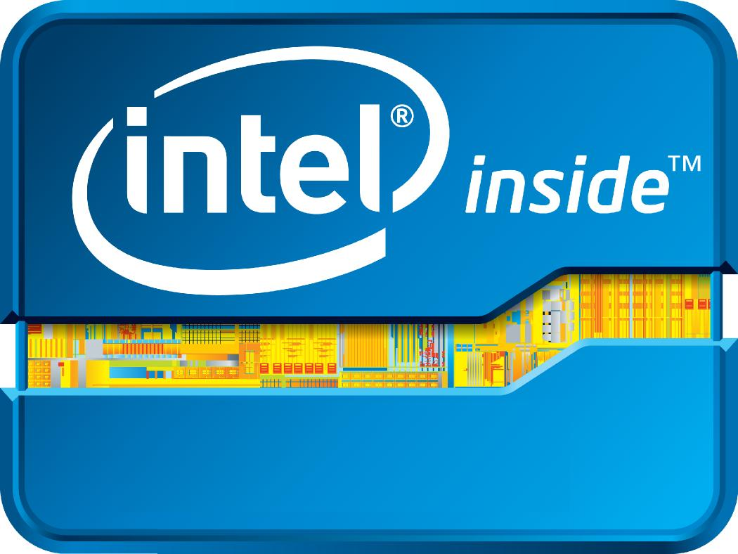 Intel modernisiert Windows-10-Treiber