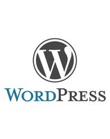 Wordpress-Update patcht SQL-Injection-Sicherheitslücke