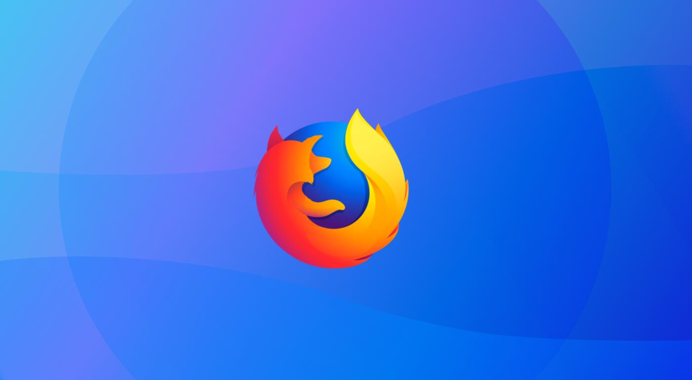 Flash in Firefox 69 standardmässig deaktiviert