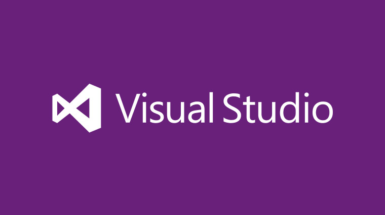 Visual Studio Code 1.25 mit neuen Features und Portable Mode