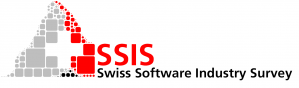 Swiss Software Industry Survey 2019 gestartet