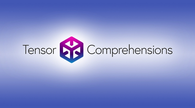 Facebook und ETH bringen C++ Library Tensor Comprehensions