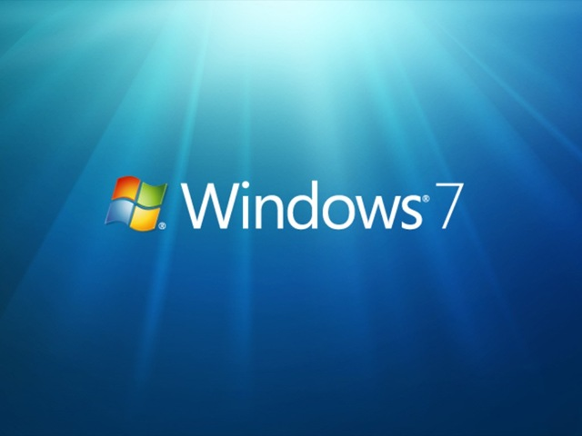Support-Ende für Windows 7