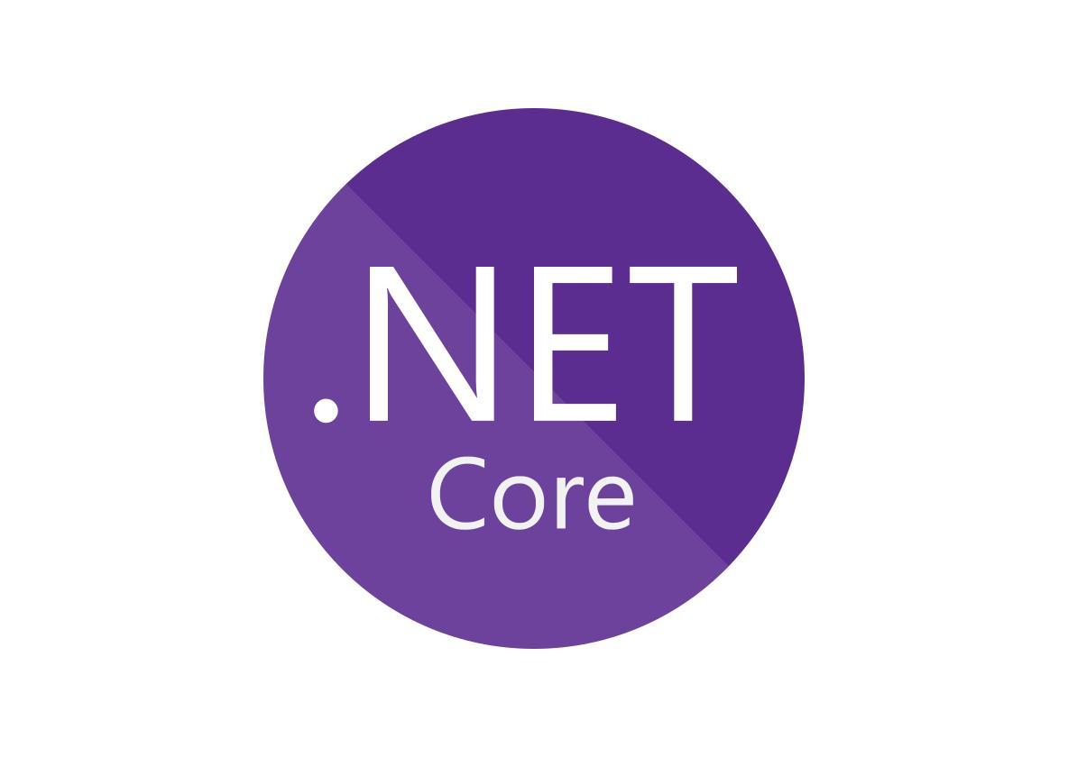 Schluss mit API Portierung auf .Net Core   IT Magazine