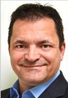 Albin Fischer wird Service Delivery Manager bei Damovo - Damovo_Albin_Fischer