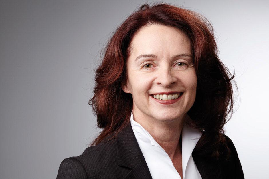 Elke Albrecht