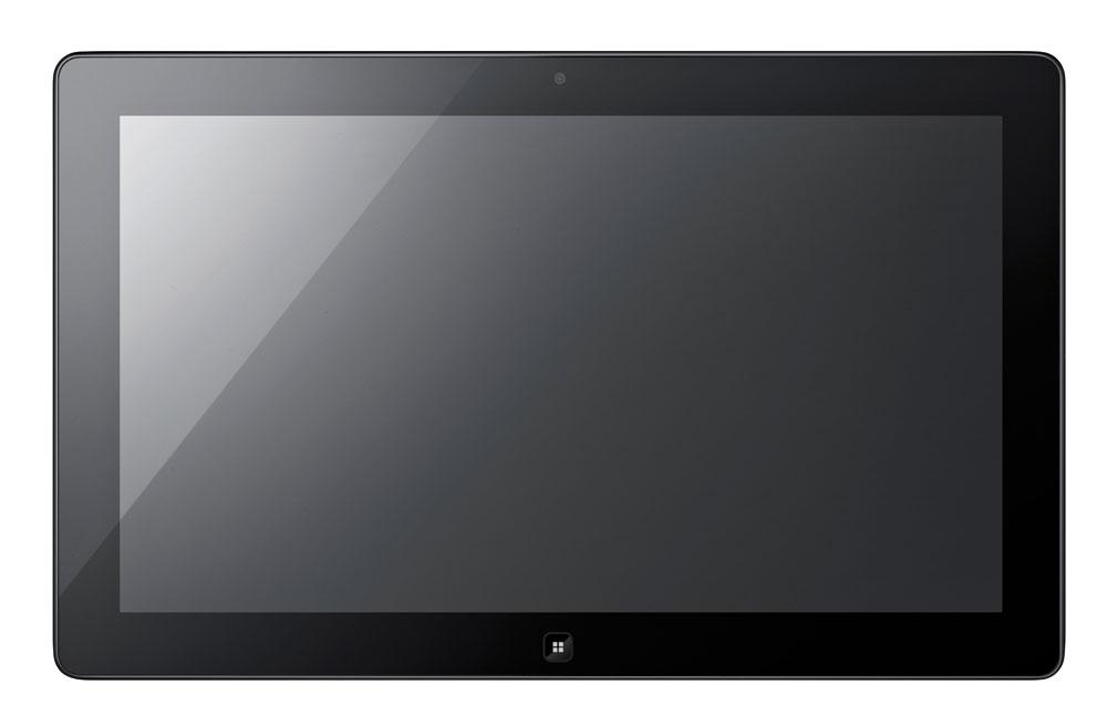 die neuesten tablets im vergleich bildergalerie bild 13. Black Bedroom Furniture Sets. Home Design Ideas