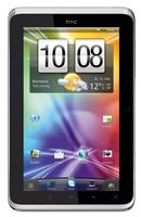 HTC plant weiteres Tablet