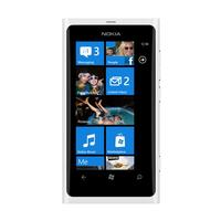 Windows Phone 8: Details durchgesickert