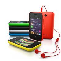 Bild zu «Nokia bestätigt Pläne für einen Wiedereinstieg ins Handy-Geschäft»