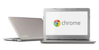 Chrome OS erhält Anbindung an Windows