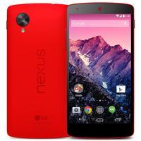 Bild zu «Google will sich von Nexus trennen»