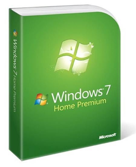 Bild zu «Microsoft nimmt OEM-Versionen von Windows 7 vom Markt»