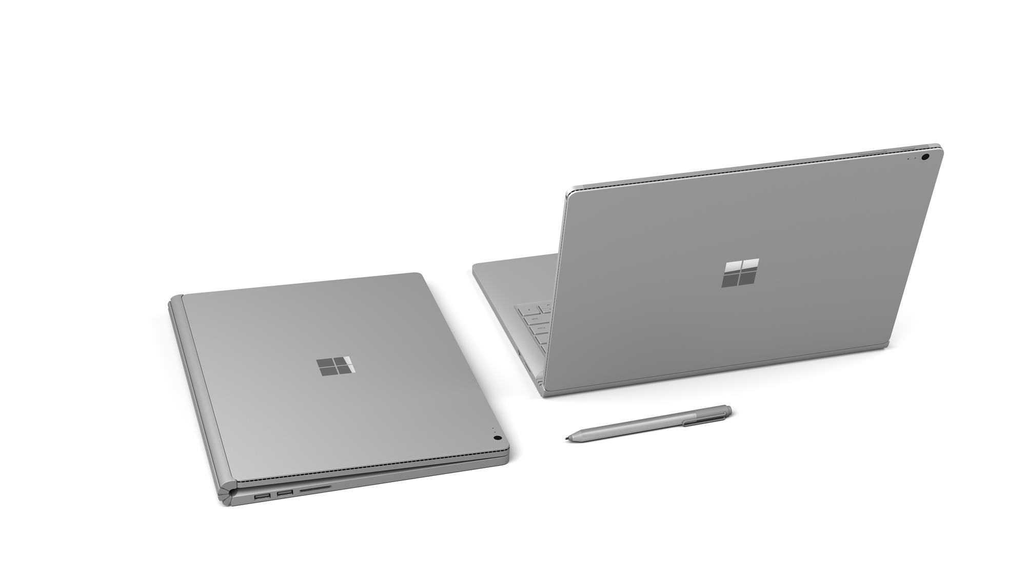 Consumer Reports empfiehlt Surface-Geräte nicht mehr class=
