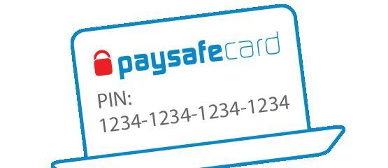 paysafecard mit t online bezahlen