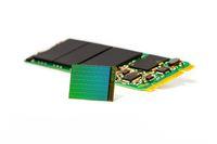 -Western-Digital-und-Toshiba-stellen-3D-NAND-mit-96-Layer-vor