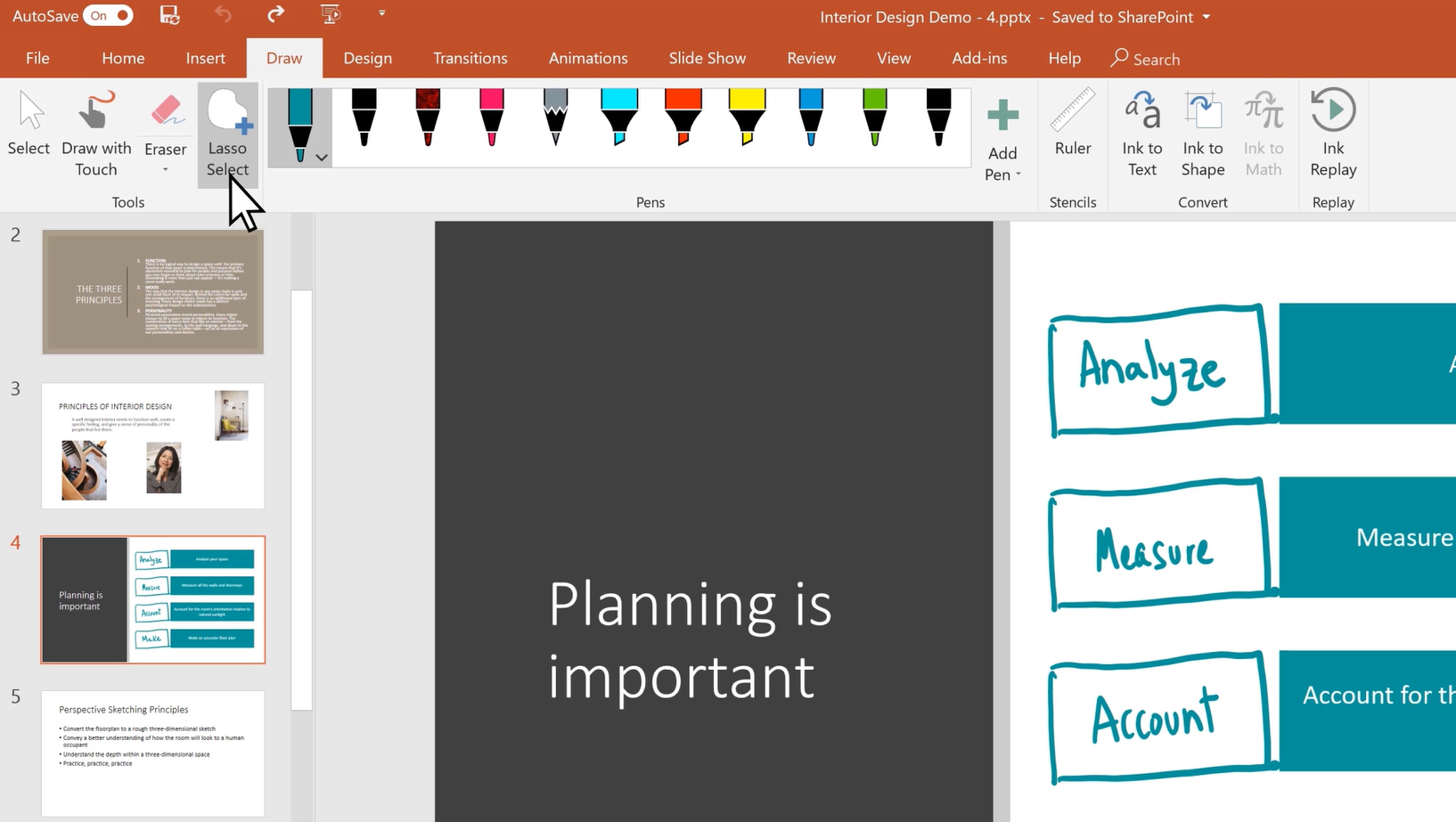Office-365-Preview mit diversen Neuerungen