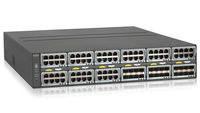 96-Port 10G Switch