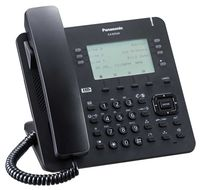 Intuitive IP-Telefone
