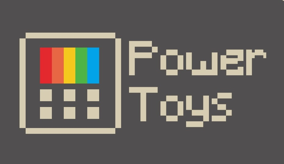Powertoys als Open Source neu lanciert